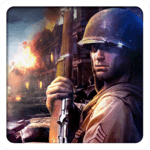 Call Of Country : Heavy Duty icon