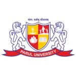 Parul University Official App icon
