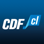 CDF Chile icon