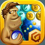 Bubble Age icon