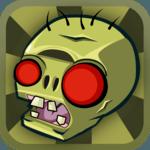 Zombie Village icon