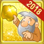 Gold Miner Classic icon