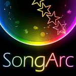 SongArc icon
