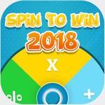 Spin To Earn - Spin and earn money online icon