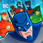 Batman: Gotham's Most Wanted! icon