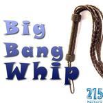 Big Bang Whip icon