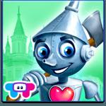 OZ Challenge icon