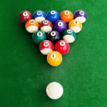Pool: Billiards 8 Ball Game icon