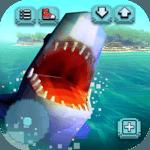 Survival: Island Build Craft icon