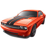 American Traffic Racer icon