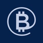 BitBounce icon