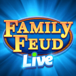 Family Feud® Live! icon