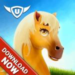 My Free Farm 2 icon