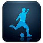 Live Football On TV (Guide World Cup 2018) icon