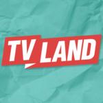 TV Land icon