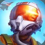 Air Combat OL: Team Match icon