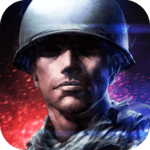 War 2 Victory icon