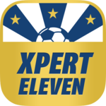 Xpert Eleven Football Manager icon