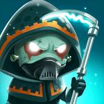 Mushroom Wars: Space! icon