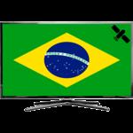TV Brasil Sat Live icon