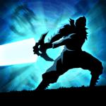 Shadow Fight Heroes - Dark Souls Stickman Legend icon