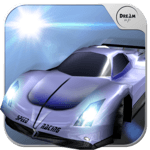 Speed Racing Extended icon