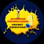 APL PREDICTION icon