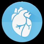Anatomy & Physiology icon