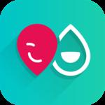DropTo icon