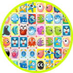 Onet Connect Game icon
