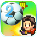 Pocket League Story 2 icon