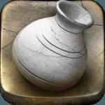 Let's Create! Pottery Lite icon