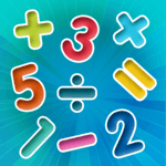 Math Challenge - Brain Workout icon