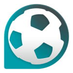 Forza - Live soccer scores & video highlights icon