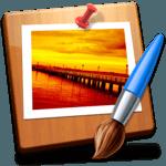 Photo Editor & Photo Effect icon